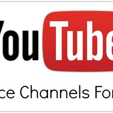 7 Best YouTube Science Channels For Kids